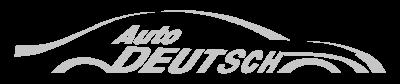 Auto Deutsch GmbH